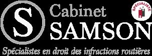 Avocats Permis de conduire - Récupérez vos points :: Cabinet Samson Weil
